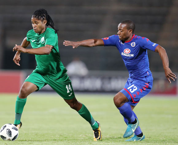 AmaZulu beat Arrows in KZN Derby