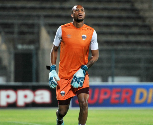Former Pirates goalkeeper: Bucs can win the PSL title