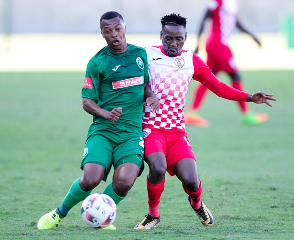 Stars look to continue strong league form