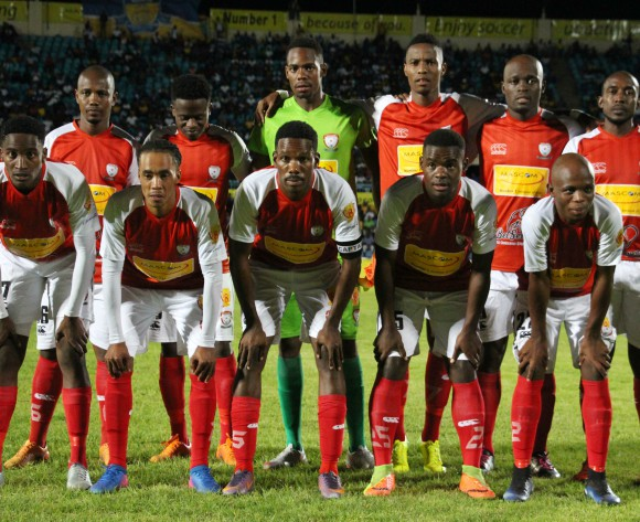 Galaxy will now host Costa Do Sol in Gaborone