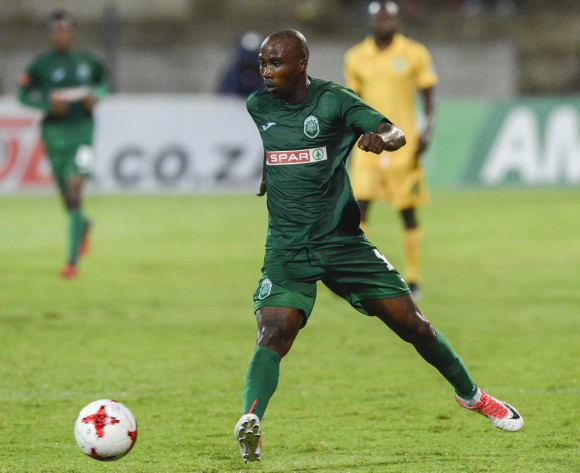 Usuthu claim a point against Ea Lla Koto