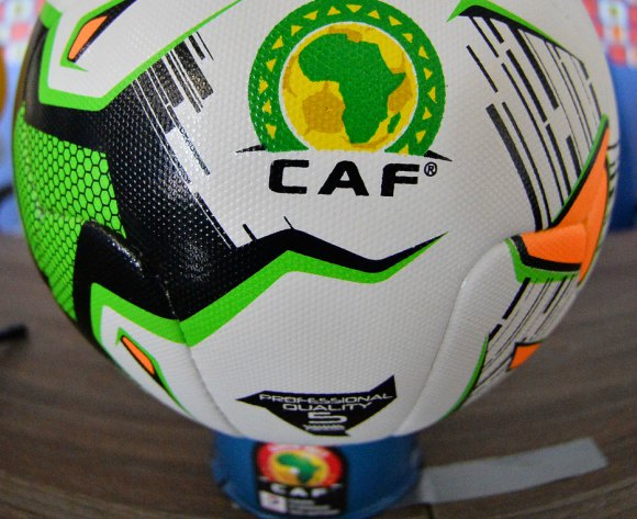 South Africa edge closer to reaching FIFA U17 Women's World Cup