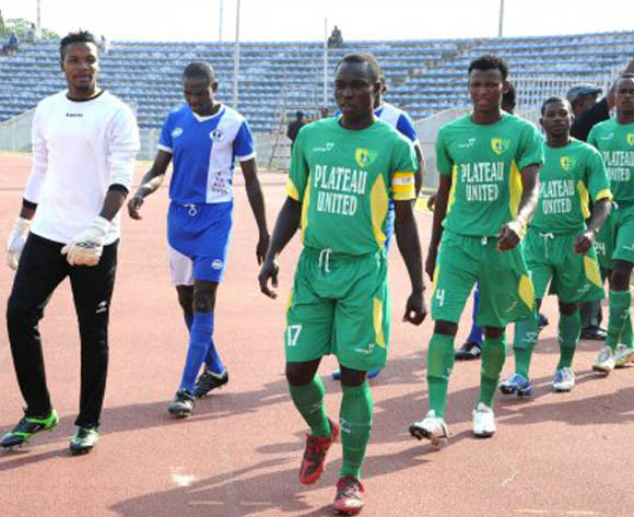 Boboye: Fans should continue supporting NPFL champs Plateau
