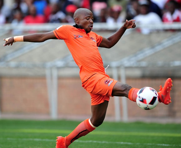 Golden Arrows held by stubborn Polokwane City