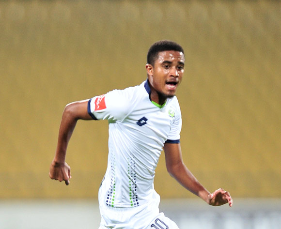 Platinum Stars desperate to break winless streak