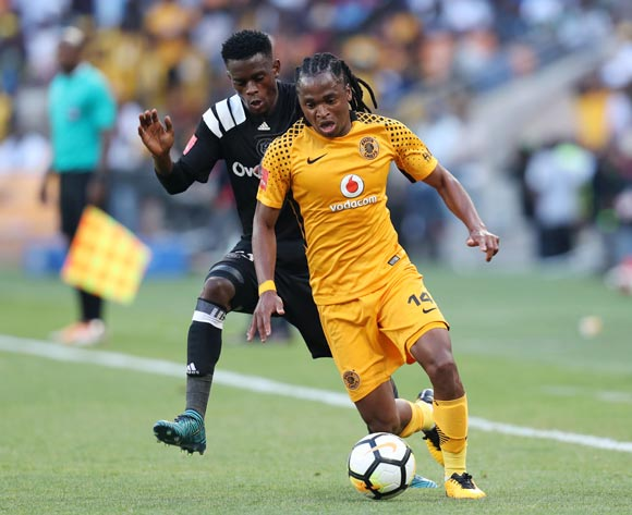 Pirates, Chiefs set for Soweto derby showdown