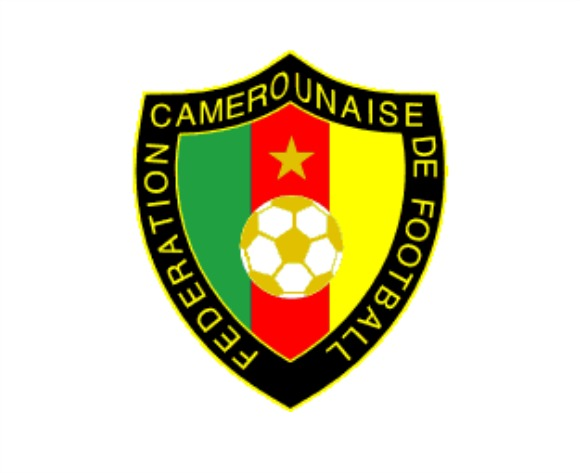 FECAFOOT begin search for new Cameroon coach