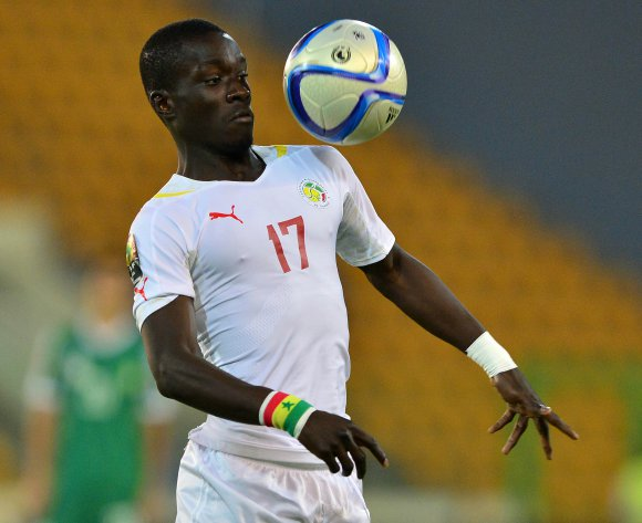 PLAYER SPOTLIGHT: Idrissa Gueye - The midfield maestro & Sadio Mane headline Senegal squad