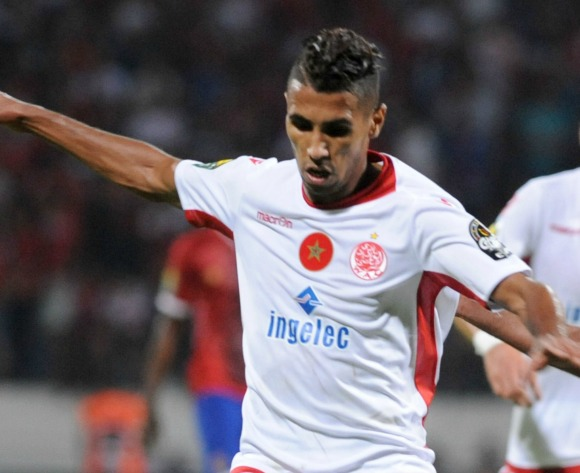 CAF Champions League wrap, Wednesday 7 March