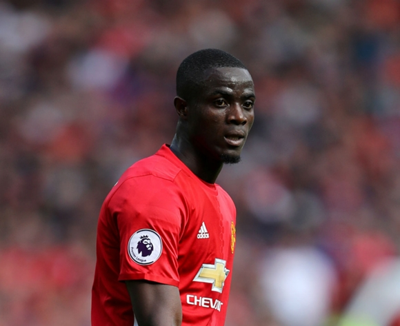 PLAYER SPOTLIGHT: Eric Bailly – Ivorian's illness ruled him out of FA Cup semifinal