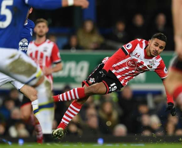 Southampton to miss Sofiane Boufal and Mario Lemina tonight