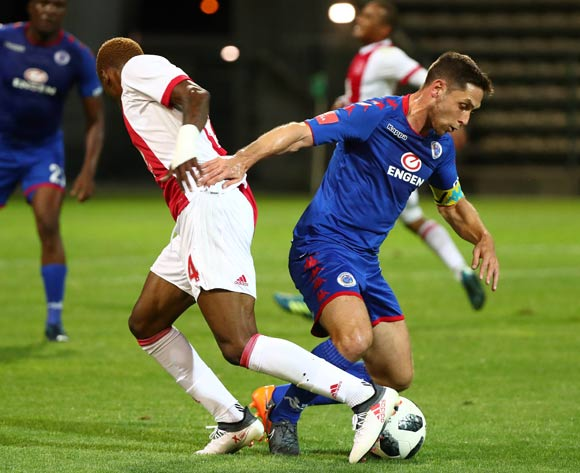 Polokwane ready for SuperSport challenge