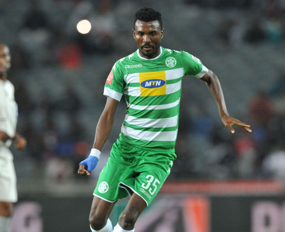 Celtic held 0-0 by Chippa