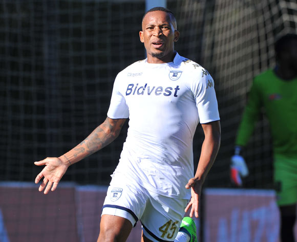 Wits look to secure safety at home to AmaZulu