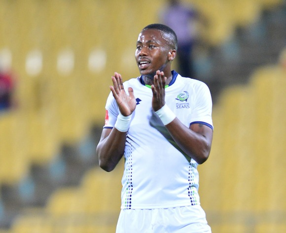 Platinum Stars claim first win in 2018