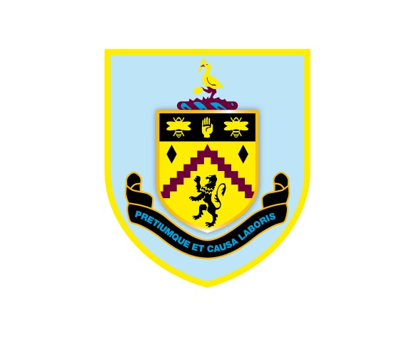 Nigerian starlet Koiki inks deal with Burnley