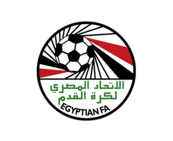 Egyptian FA: Local referees for Cairo derby