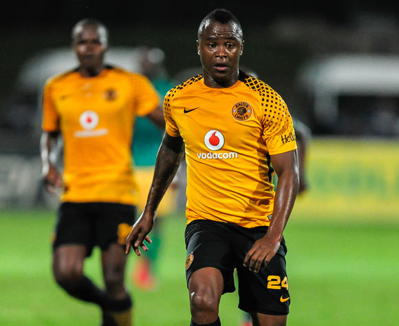 Chiefs look to bounce back from midweek defeat
