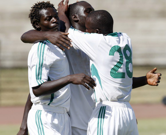 Gor Mahia reveal struggled for flights to Pretoria ahead of Confed Cup clash