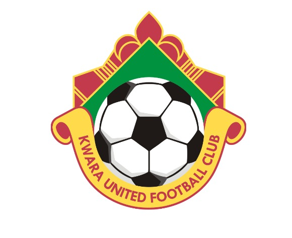 Kwara United continue to struggle in NPFL