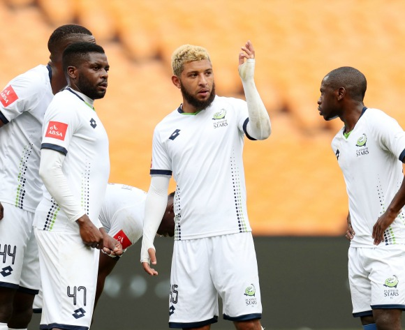 What will become of Platinum Stars?