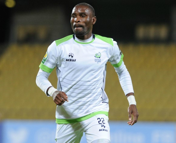 Stars fail to ease relegation woes