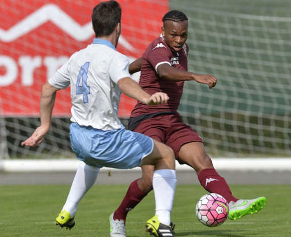 Torino provide fresh update on Nigeria star Joel Obi