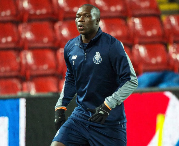 PLAYER SPOTLIGHT: Vincent Aboubakar – His Ligue 1 record broken by Karl Toko-Ekambi