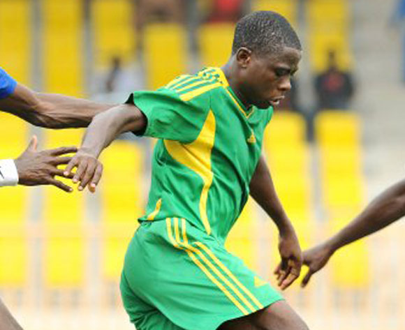 Alebiosu explains his struggles at NPFL side Tornadoes