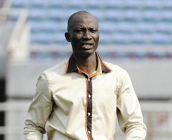 Bosso: Consistency key to Ifeanyiubah's success in NPFL
