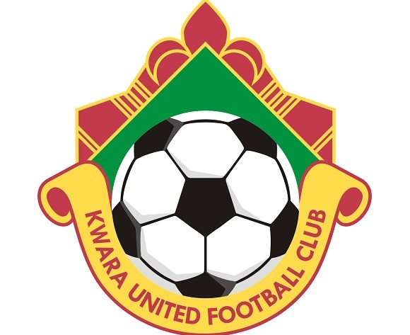 Kwara United will challenge for NPFL title, insists Chukwu