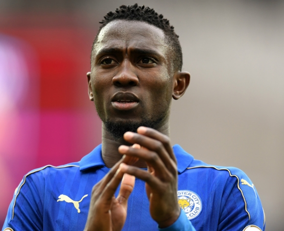 Nigeria's Wilfred Ndidi delights in win over Arsenal