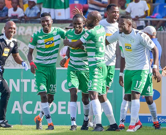 Bloemfontein Celtic not sold as yet