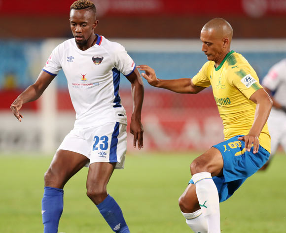 Polokwane safe, Chippa miss out on top eight