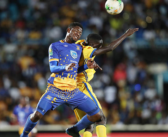 KCCA suffer narrow defeat to determined Rollers