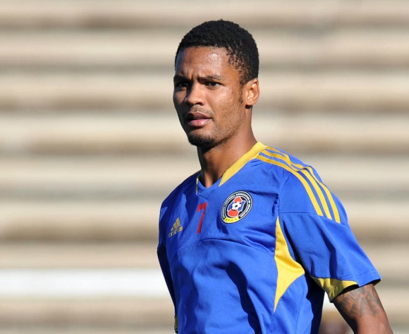 De Agosto succumb to Champions League loss in Swaziland