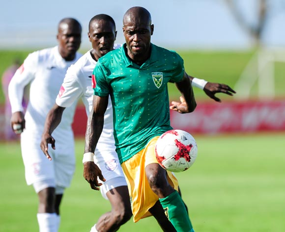 Maritzburg and Arrows draw in KZN Derby