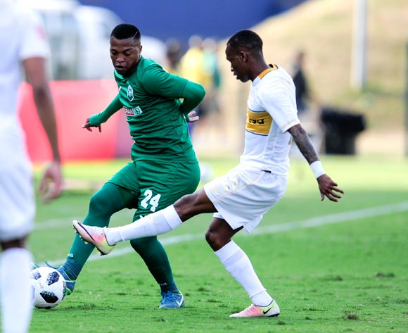 AmaZulu finish eighth after Cape Town City win