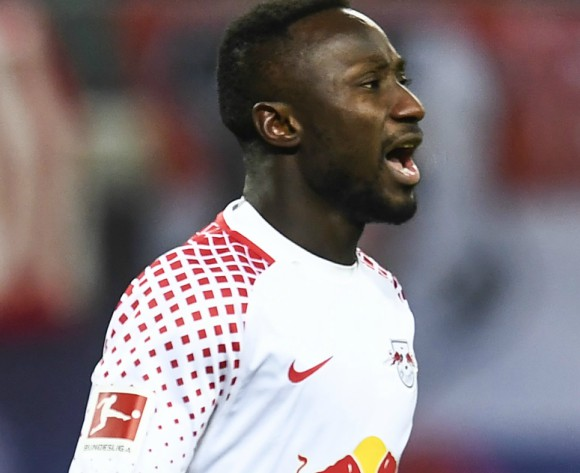 PLAYER SPOTLIGHT: Naby Keita – Liverpool must be proud to have signed him