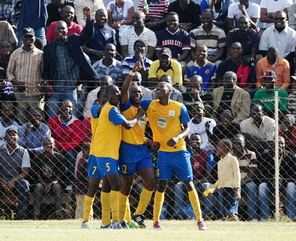 Napsa Stars fires warning to Zambian champs Zesco United
