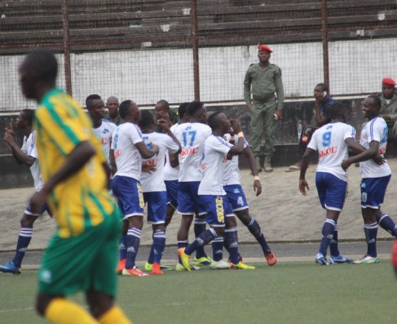 Rayon Sports welcome confident Gor Mahia