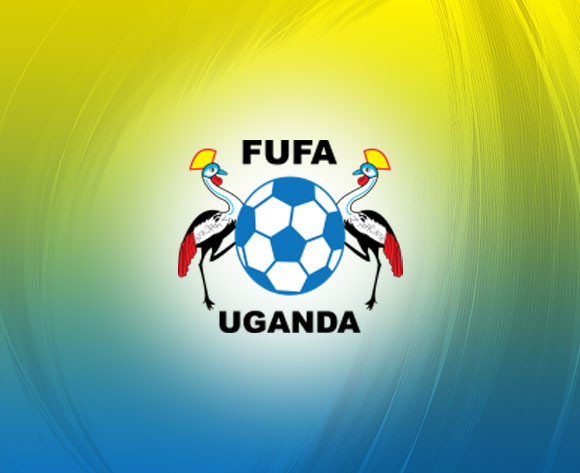 Moses Opondo eyeing debut for Uganda