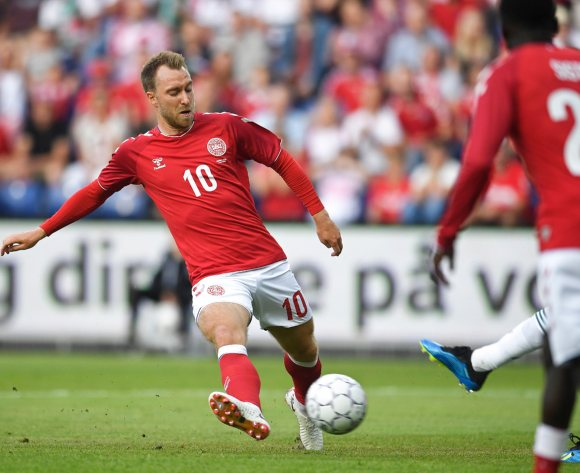 Denmark hoping to overpower Peru in Group C clash