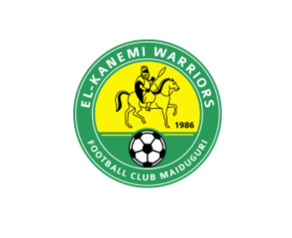 Michael Ohanu keen to keep El-Kanemi Warriors in NPFL