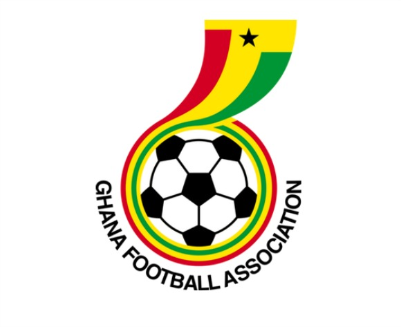 Godfred Dame: FIFA does not recognise the Ghanaian FA