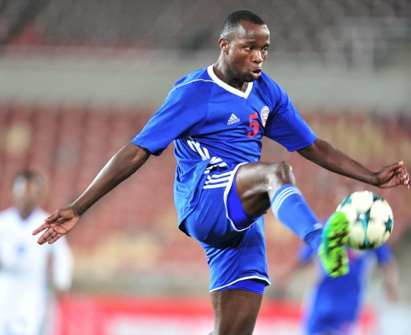 Swaziland eye Botswana scalp in plate semi-final