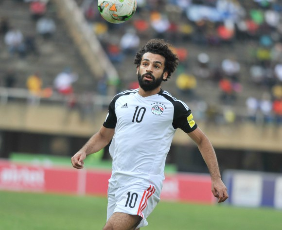 Egypt World Cup Focus: Salah doubtful for Uruguay clash in Russia