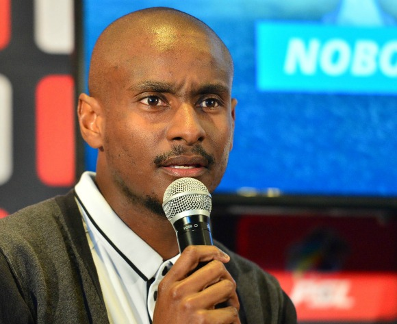 SuperSport United chasing Rhulani Mokwena for coaching job