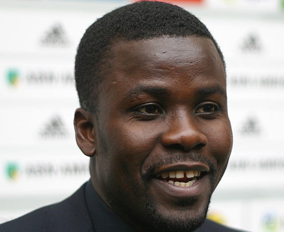Samuel Kuffour regrets 2006 World Cup error, but not apologetic