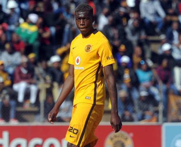 Teenage Hadebe hopes injury woes are a thing of the past